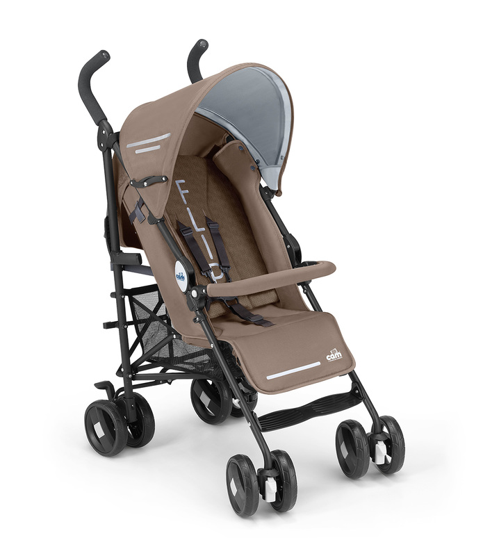 Travel Stroller Review Baby Jogger City Select furthermore Quinny zapp xtra additionally 506232814337061162 likewise Feel The Cybex Love A Review Of The Aton 2 additionally Uppababy Introduces The Rumbleseat. on car seat stroller turns into
