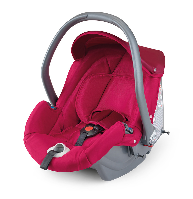 Cam Car Seats Top Italian Brand Made In Italy Stroller Sg